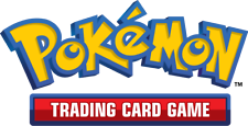 1 POKEMON BOOSTERS FACTORY SEALED RANDOM ALL SETS | 12 PACK