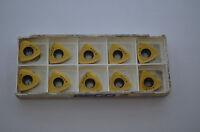 Wendeschneidplatten, SECO 21819-160T-04-M08 ,F30M,10Stück, RHV3694
