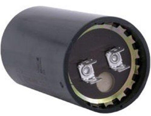 USA 270-324 MFD uF Electric Motor Start Capacitor 220-250V HVAC 250 vac v volt