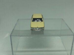 BREKINA-1-87-BMW-1500-2000