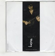 (GQ450) Little Lost David, Hour of Need - 2008 DJ CD