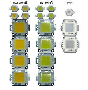 High-Power-LED-Chip-10W-20W-30W-50W-100W-weiss-warm-weiss-RGB-Aquarium-LED-DIY-COB