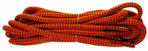 Orange /& Noir Berghaus Check 300 cm