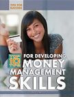 Top 10 Tips for Developing Money Management Skills by Larry Gerber (Hardback, 2012)
