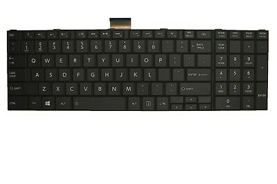 futurepost.co.nz Givwizd Laptop Replacement Keyboard Compatible ...