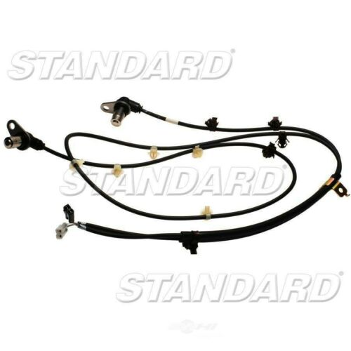 ABS Wheel Speed Sensor Rear-Left//Right REPLACES Standard ALS1412