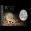 New-Zealand-2004-to-2019-Silver-1-BU-16x-1-OZ-Kiwi-Series-coins-Rare thumbnail 5