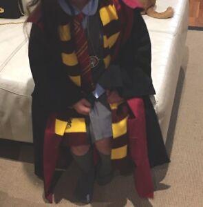 Hermione-Hogwarts-School-Knee-Length-Stockings