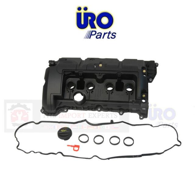 For Mini Cooper Valve Cover R55 R56 R57 R58 R59 R60 R61