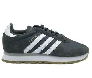adidas scarpe uomo originals