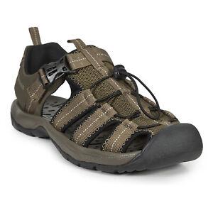 Trespass-Cornice-Hiking-Sandals-Walking-Shoes