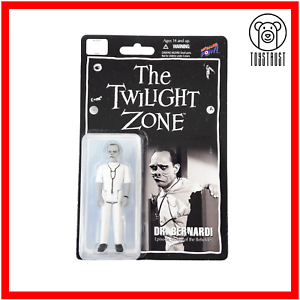Dr-Bernardi-Action-Figure-The-Twilight-Zone-Collectible-Toy-Age-14-by-ZIGA