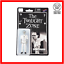Dr-Bernardi-Action-Figure-The-Twilight-Zone-Collectible-Toy-Age-14-by-ZIGA thumbnail 1