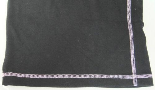 BODY BLEU Ladies Long Sleeve LOUNGER Pyjamas PINK BLACK Top Bottoms Set