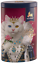 Richard tea the royal cats Khao Manee Gift box Limited Edition NEW
