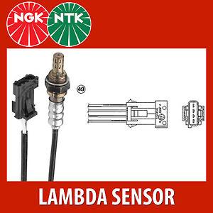 NTK-Lambda-Sensor-O2-Sensor-NGK1577-OZA457-EE8