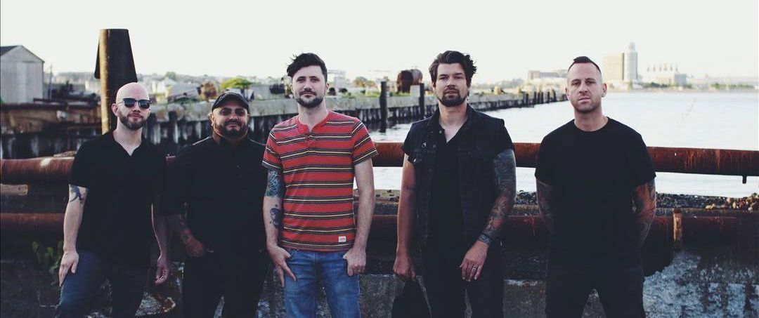 Taking Back Sunday Tickets (21+ Event)