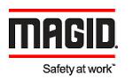 magidglove1