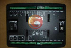 1PC Neu Control Module DSE7310 For Deepsea Generator Controller