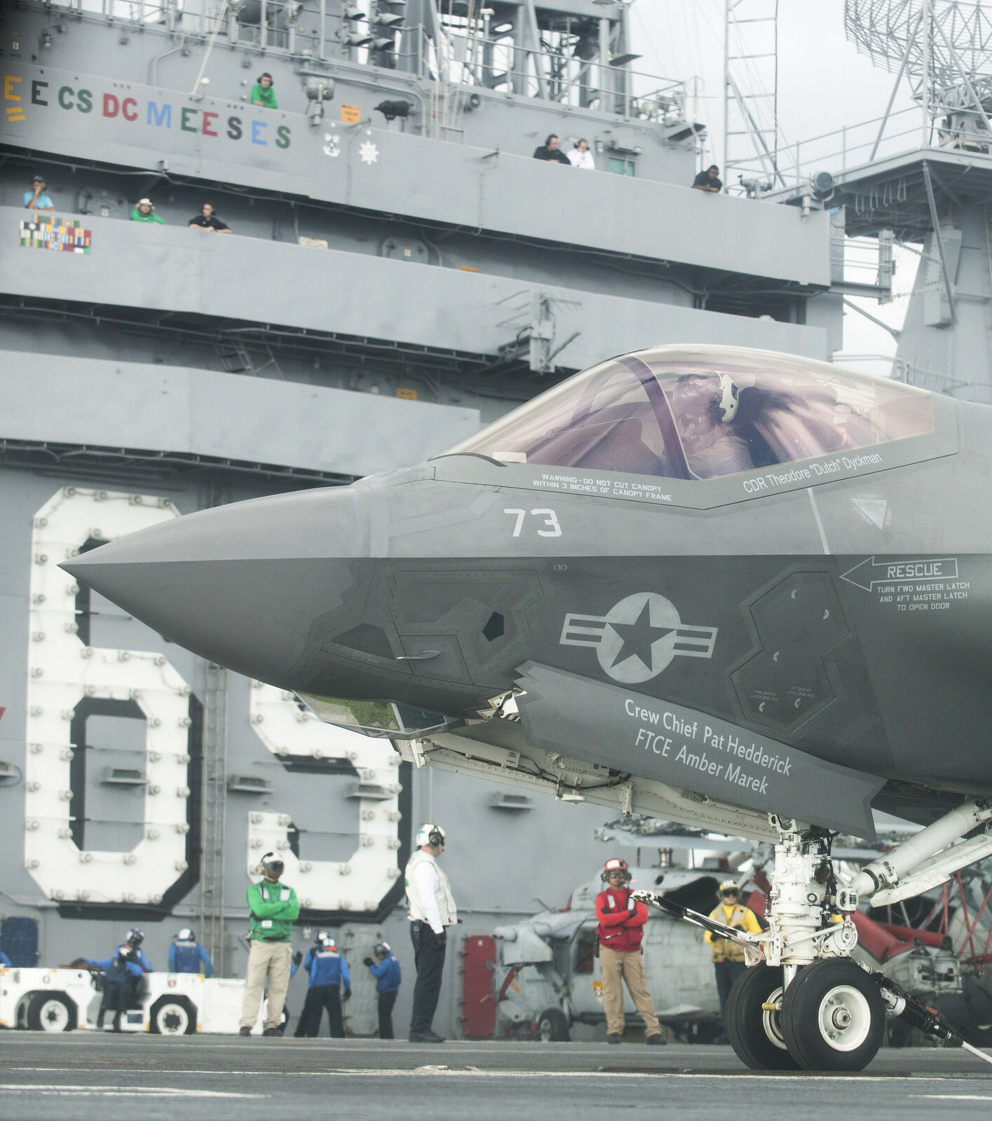 1 ONE BATTLE E UNIFORM PATCH EFFICIENCY 2ND AWARD US NAVY USS SAILOR PIN UP