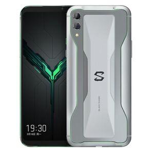 2-Shark-Xiaomi-Black-12GB-RAM-256GB-ROM-DUAL-SIM-Global-versione-frozen-in-argento