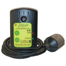 Ez-Flo 95096 Zoeller High Water Alarm - A Pak