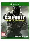 Call Of Duty Infinite Warfare Microsoft Xbox One New Quick Dispatch