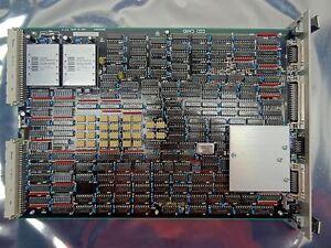 Image of HEWLETT-PACKARD-HP-AGILENT-HP-E3003 by Sunrise Surplus