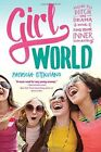 Girl World: How to Ditch the Drama and Find Your Inner Amazing by Patricia Ottaviano (Paperback, 2015)