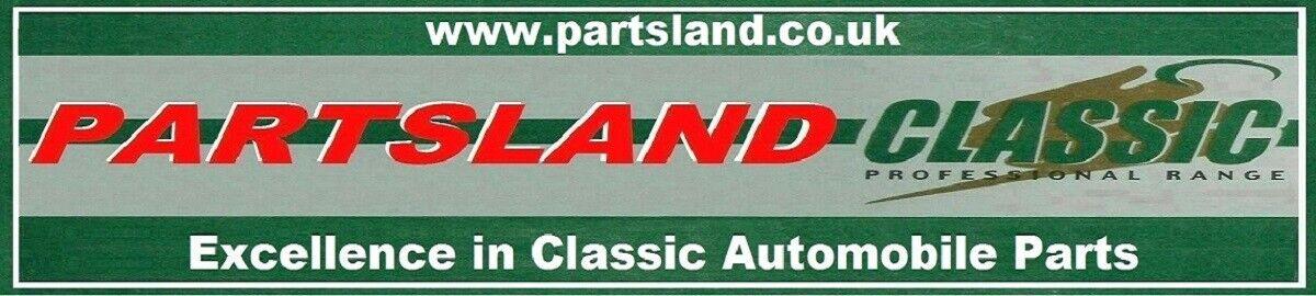 partslandclassic