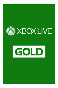 Microsoft-Xbox-Live-Subscription-12-Month-Gold-Membership-Card