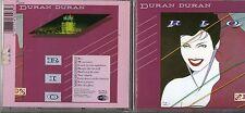 Img del prodotto Niccolo Fabi Cd Single 3 Tracce Lasciarsi Un Giorno A Roma 1998 Made In Italy