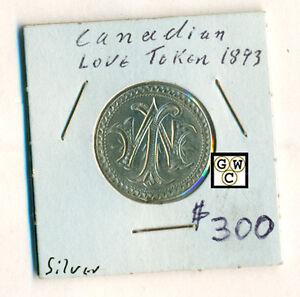 Canadaian-1893-Reverse-Rare-Date-Silver-Love-Token