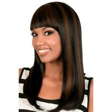 Motown tress GGC-182 go girl full wig