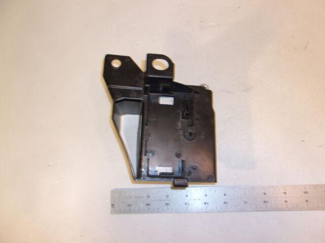 2006 Honda Vlx Vt 600 Shadow Inner Plastic Fuse Panel Holder Piece