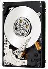 "Dell One Touch 4 73GB,Internal,10000 RPM,6.35 cm (2.5"") (J8089) Desktop HDD"