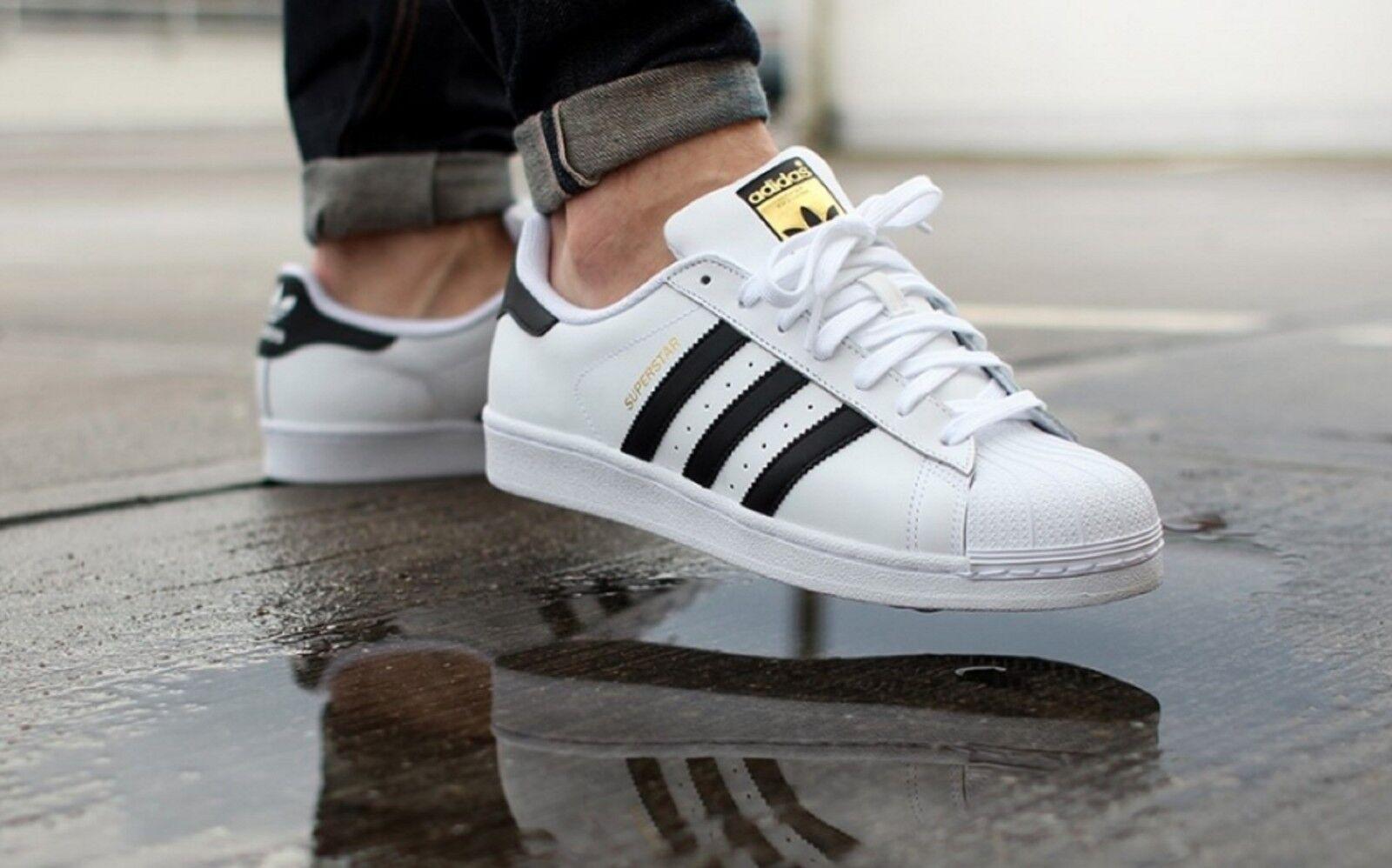 「Adidas Originals Superstar sneakers」的圖片搜尋結果