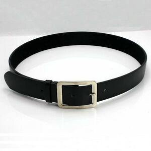 Free shipping BOTH ways on cool mens belts, from our vast selection of styles. Fast delivery, and 24/7/ real-person service with a smile. Click or call