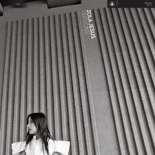 Zola Jesus - Versions [New CD]