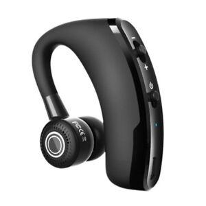 Wireless-Bluetooth-Stereo-Headset-Sports-Handsfree-Earpiece-Earphone-Universal