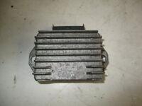 Regolatore Tensione Regolatori Piaggio Liberty 50 2T 1997 2003 Voltage Regulator