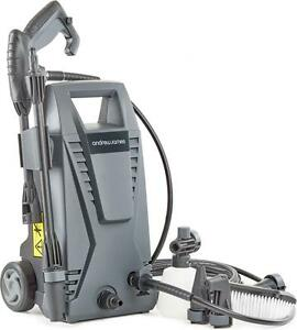 Andrew-James-Pressure-Washer-with-5-Accessories-6m-Hose-amp-5m-Power-Cable