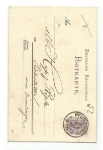 13214-1888-DR-GA-5-Pfg-Pforzheim-Eichstetten