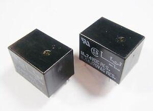 20-x-Rele-24v-1xum-120v-0-5aA-24v-1a-Takamisawa-mzf-24hg-k-9r54a