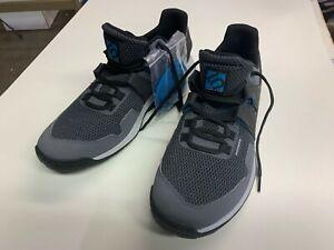 Five-Ten-Access-Men-s-Sneakers-Sz-13