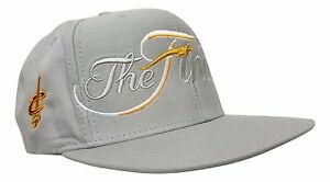 e15d1657e35 Image is loading adidas-Cleveland-Cavaliers-The-Finals-2015-Snapback-Hat-
