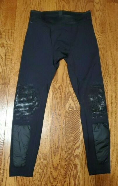 Nike International Mens XL 2 in 1 Shorts 100/% Authentic Tights 827395 657 New