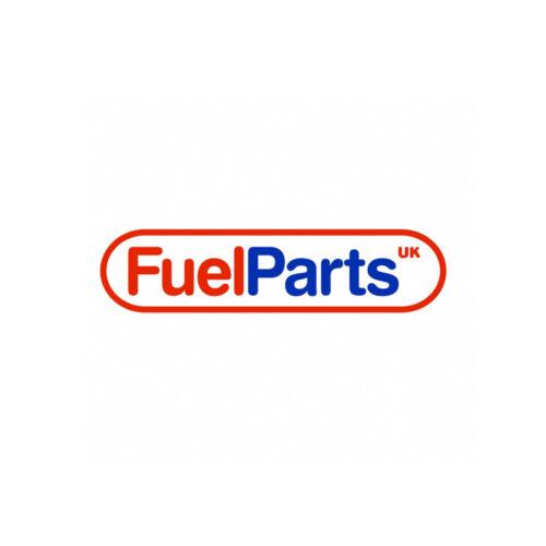 Genuine OE Quality Fuel Parts Coolant Temperature Sensor Sender Unit CTS6007