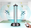 UVC Lamp Germicidal Sterilizing Lights 60W High Ozone UV Ultraviolet 110V 220V