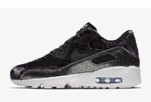 size 40 a6b9b 9db63 Image is loading Nike-Air-Max-90-Pinnacle-QS-034-Ornament-